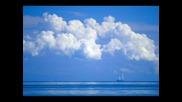 Превод: Play & Win - Goodbye Blue Sky