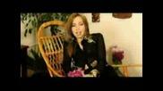 Мира И Милко Калайджиев - Тъжни Цветя