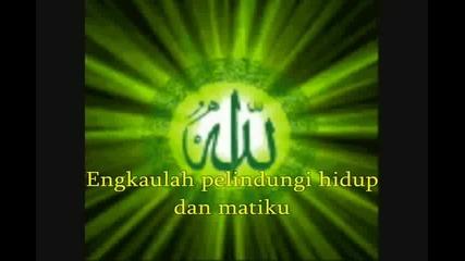 Wali - Band - ~ - Ya - Allah - Full - Song - With - Lyrics - 2[www.savevid.com]