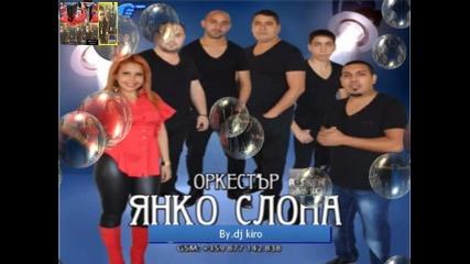 08.ork.yanko Slona Aide Roma 2014 By.dj kiro