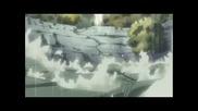 Fairy Tail 111 Bg subs