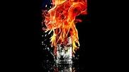 Огън в чашата ми fotia mes to potiri mou Giannis Ploutarxos
