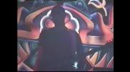 Electric Universe Live @ Gaia 2004