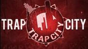 Tropkillaz & Buku - Follow the Beat