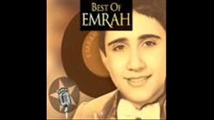 Emrah - Agla Goz Bebeim