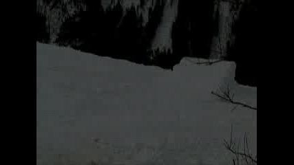 - Ски Филм - Трейлъра На Тезис