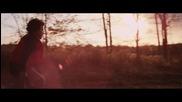 Свежо! Guy Sebastian - Like A Drum