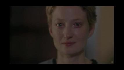 I am Love | Movie Trailer Hq (високо качество)