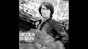 Nicola Di Bari - El ultimo romantico