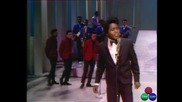 James Brown - This Is A Mans World ( Ed Sullivan 1966) High - Quality