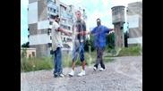 Alex P. feat. Smoken Boys - Влизам