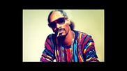 *2014* Snoop Dogg ft. Flava Flav - Bishop Gorman move them chains