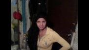 c.ronaldo_65