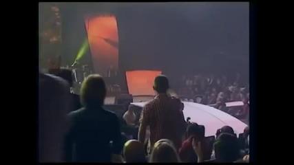 Saban Saulic - Kraljice moga srca - (Live) - (Sava Centar 2012)