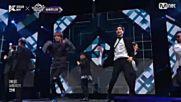 Super Junior - Black Suit 05.07.18,3