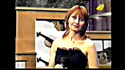 Даниела Колева-вик-2006