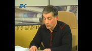 Диагноза с Георги Ифандиев (19.03.2014 г.) – Гeopги Жеков