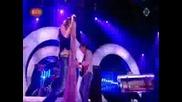 Joss Stone - Live - You Had Me