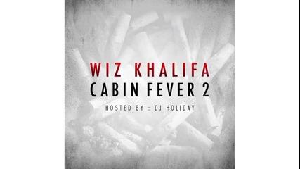 Wiz Khalifa- S T U
