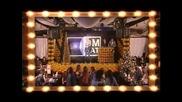 Jovana Tipsin - Propusten poziv - Golden Night - (TvDmSat 2013)