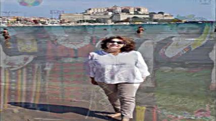 Христина Анастасова - Тинка се болна разболя