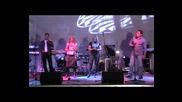 Хвалението от Гр.дупница - Земята чадо (концерт в самоков) Vbox7