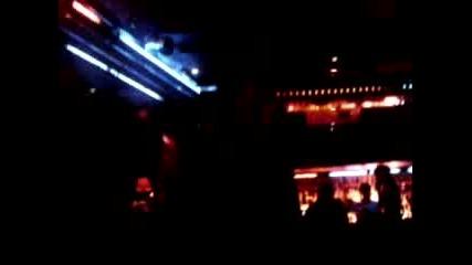 Zakat - Speed - Karaoke