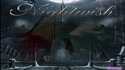 Nightwish - Last Ride of The Day - Превод ( Imaginaerum 2011 )