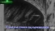 Bg Премиера 2017 Notis Sfakianakis - Me tin plati ston toixo. С гръб към стената.