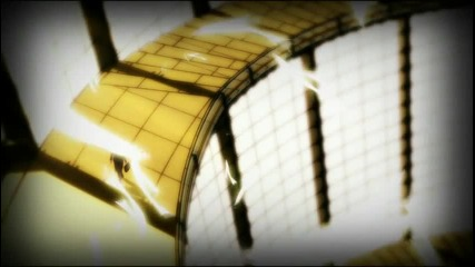 [mep] Niterider - [anime mix]