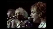 Smokie - Oh Carol With Al Barton.avi