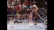 Royal Rumble 1992 [ High Quality - Част 1 ]