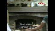 Интернатът Черната лагуна 2 сезон 4 епизод 5 част