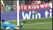 Възкръсналият Арсенал 2009/2010