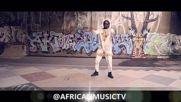 African Dance Music - Bm - Ebebi - Musique Congolaise - African Music tv Amtvjams .