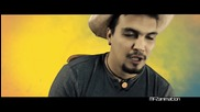 Керанов, Маната, JAY, F.O. - В Aсансьора (feat Kal-El) (Official Video)