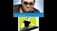 Dj Jivko Mix - Hey Dj