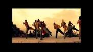 Janet Jackson - Megamix 2008