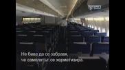 Свръхконструкции - Боинг 747 ( Част 1 )