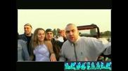 *hq* Kolumbieca ft Mglata - Voin Ot Zapad