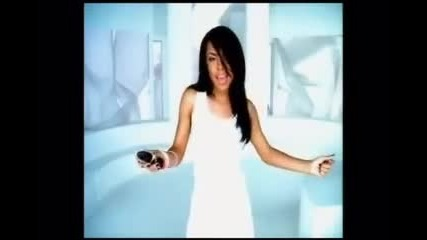 In Loving Memory 0f Aaliyah [ She Was 0ne & 0nly ] R.i.p.