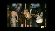 Филмови награди на Мтв 2009 - Най - добра бойна сцена