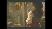 Реклама На Шпек Салам - Спифо