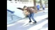 Skate Trix