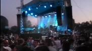 John Digweed Live @ Sofia 01.07.2012 by Metropolis