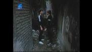 Вчера С Христо Шопов И Георги Стайков 1987 Бг Аудио Част 5 Версия Б Tv Rip Bnt World