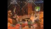 Dadawa - Song - Interview - Cctv Upclose