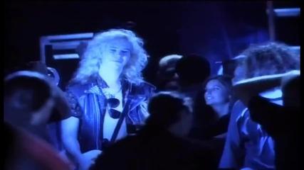 (hq) Guns N' Roses - Don't Cry