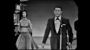 Louis Prima - Medley (1957)