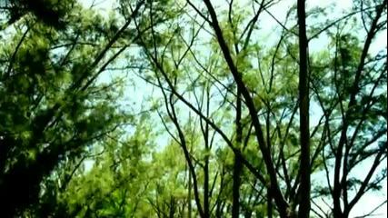 Mohombi - Bumpy Ride (официално видео)